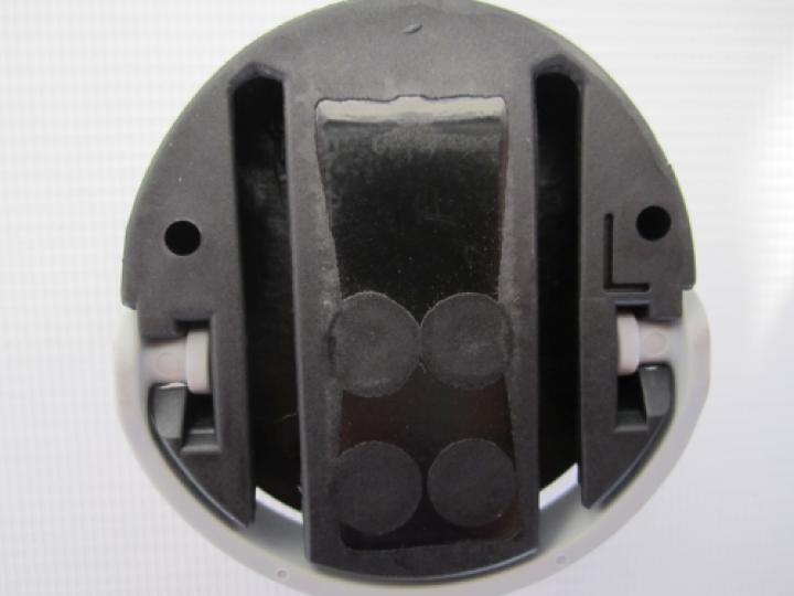 buggy zapp xtra xtra2 adapter f r sportwagenaufsatz linke seite quinny ersatzteile. Black Bedroom Furniture Sets. Home Design Ideas