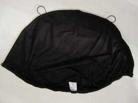 Sonnendach, Sonnenschutz für Maxi-Cosi Pebble Farbe: schwarz