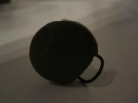 Radbuchse, Buchse inkl. Radkappe für verschiedene Babywelt Kinderwagen schwarze Radklammer