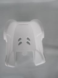 Styropor für Rückenlehne Maxi-Cosi Cabriofix