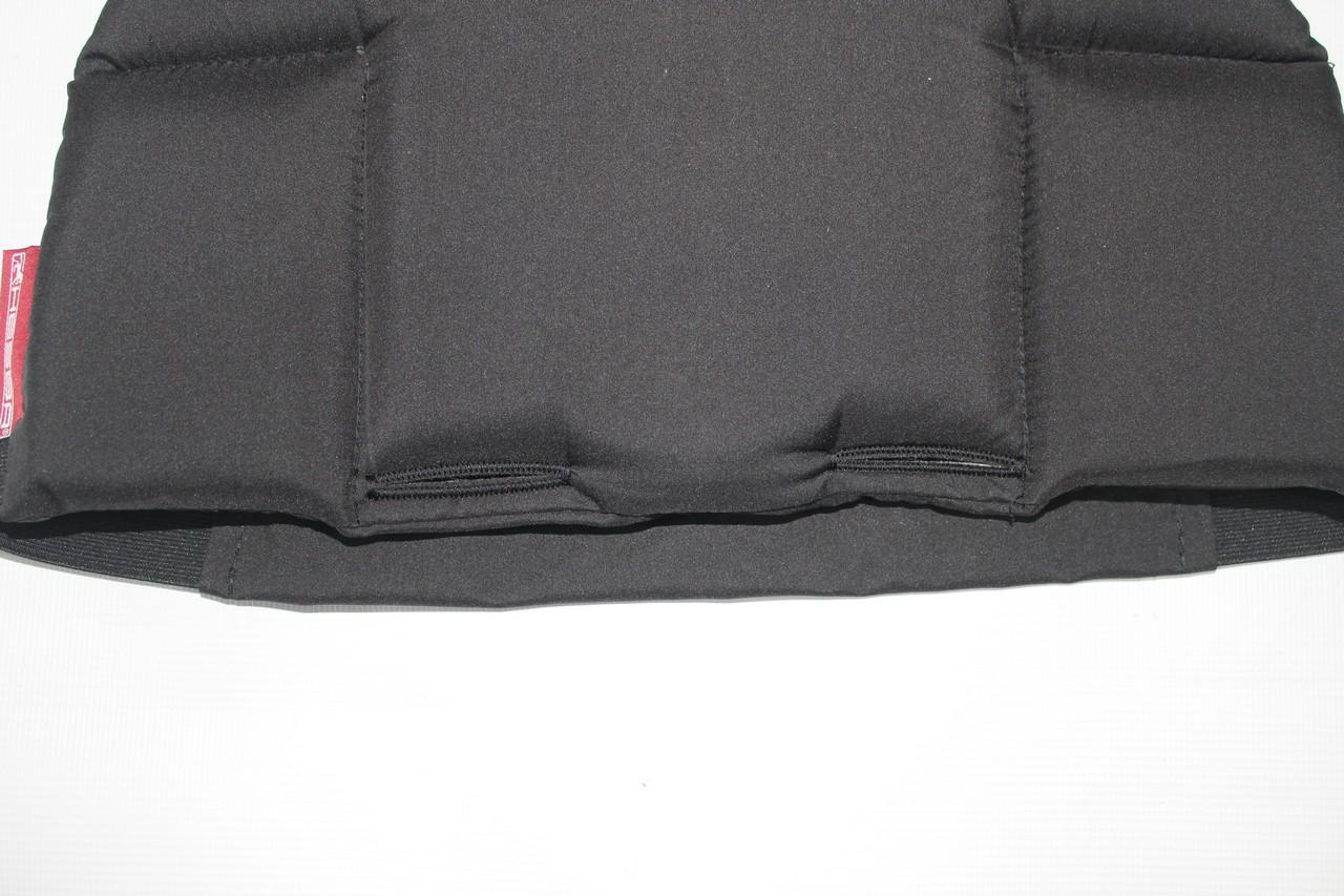 1x hesba r ckenlehnenverl ngerung verl ngerung f r. Black Bedroom Furniture Sets. Home Design Ideas