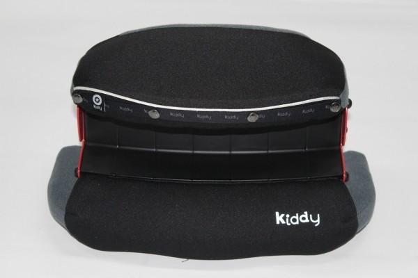Aufprallschutz, Fangkörper für Kiddy Guardian Pro (2), Guardianfix Pro (2), Comfort Pro mit Bezug