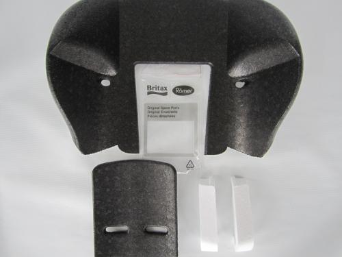 r mer styropor set seiteneinleger styroporpolster f r. Black Bedroom Furniture Sets. Home Design Ideas